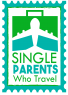 Single Parents Who Travel